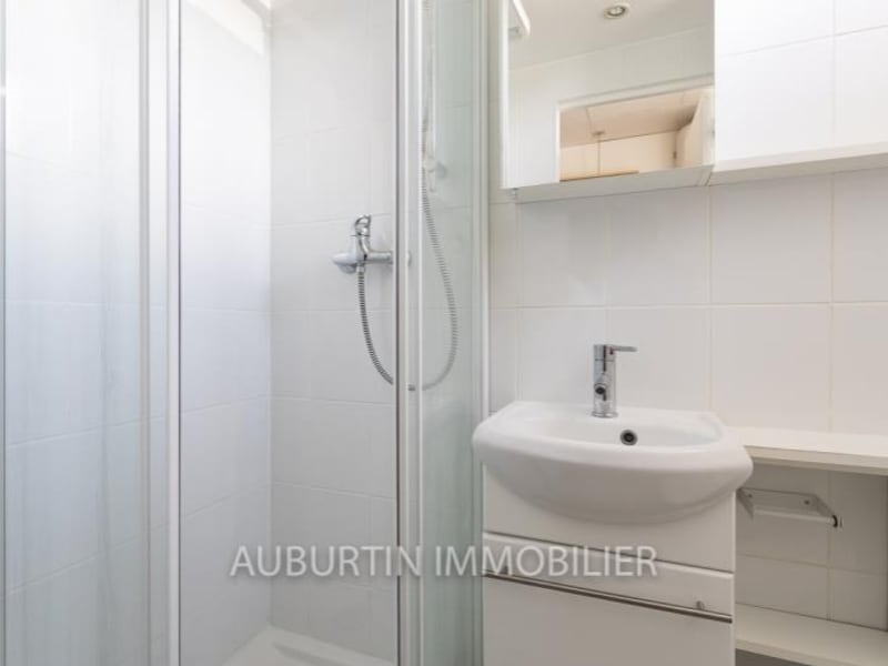Vente appartement Saint-ouen 190 000€ - Photo 6