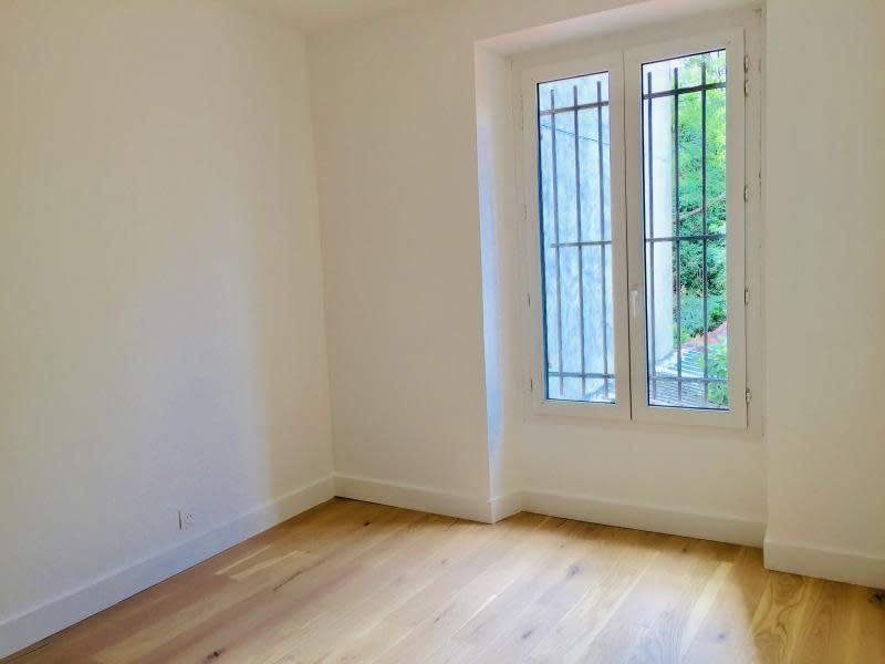 Vente appartement Courbevoie 285000€ - Photo 4