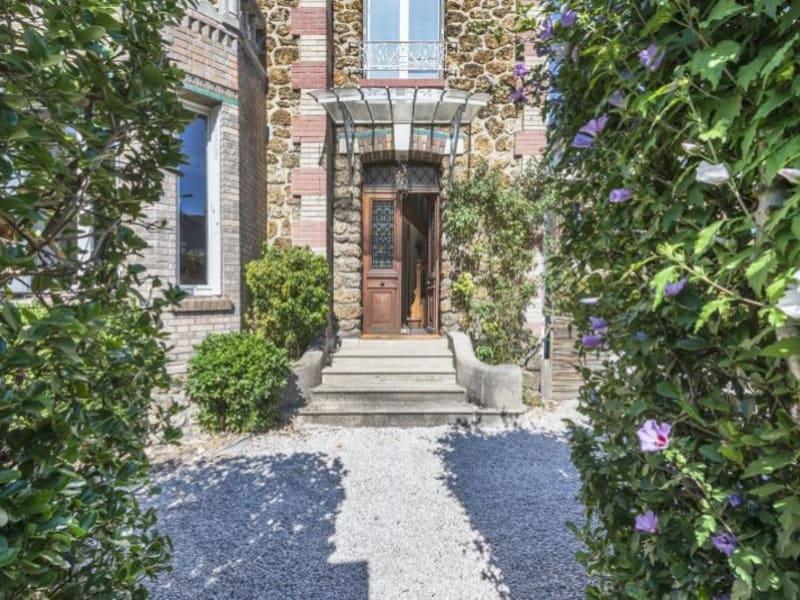 Vente maison / villa Colombes 1480000€ - Photo 2