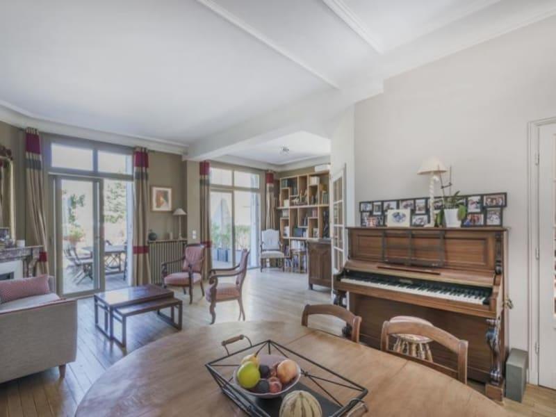 Vente maison / villa Colombes 1480000€ - Photo 3
