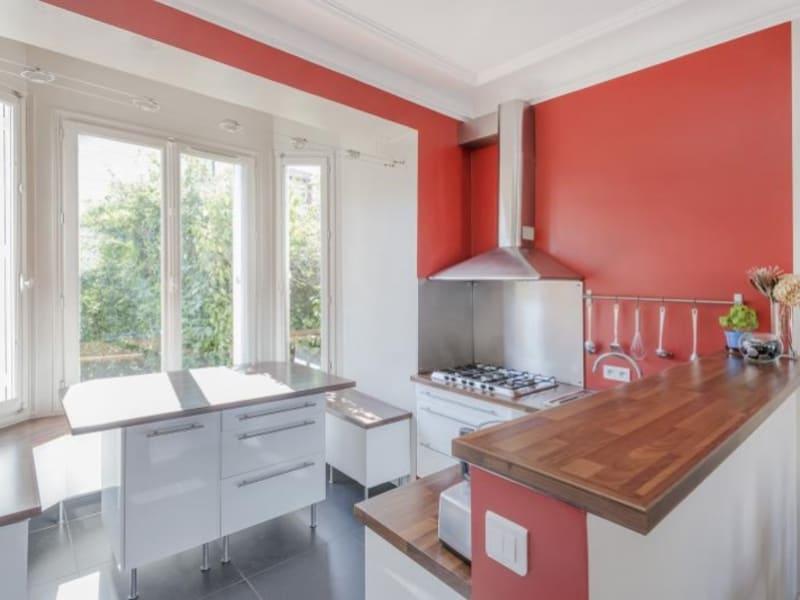 Vente maison / villa Colombes 1480000€ - Photo 5