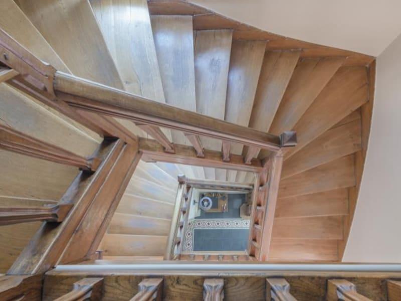 Vente maison / villa Colombes 1480000€ - Photo 6