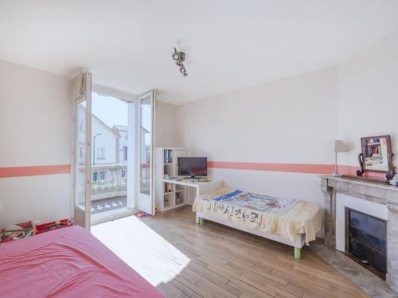 Vente maison / villa Colombes 1480000€ - Photo 8