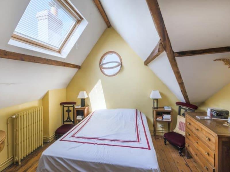 Vente maison / villa Colombes 1480000€ - Photo 9