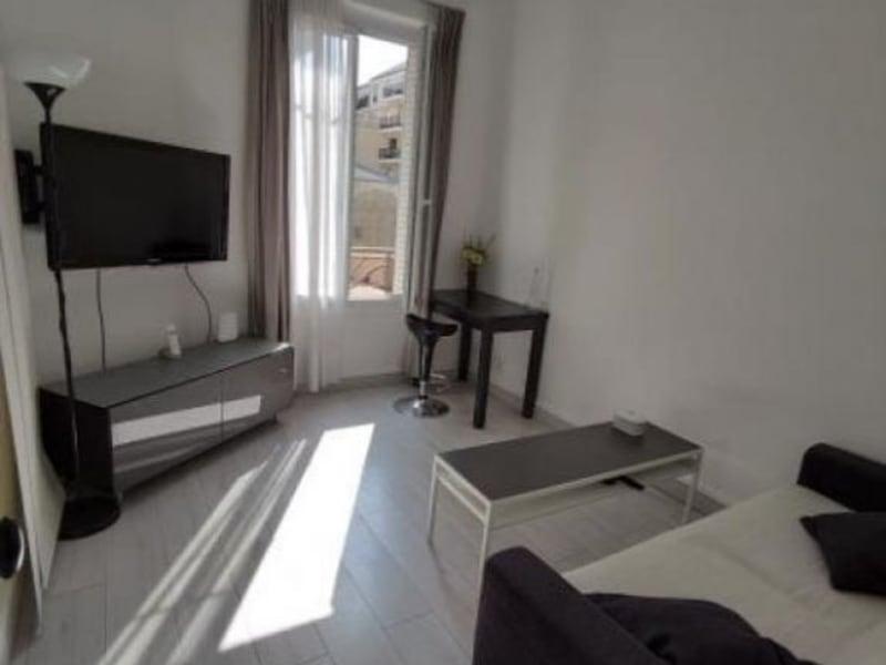 La Garenne Colombes - 3 pièce(s) - 39 m2 - 1er étage