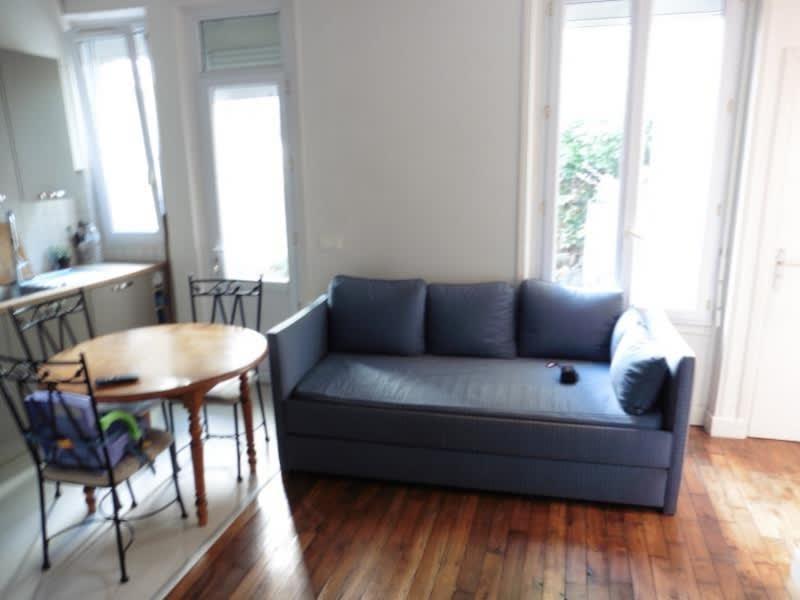 Vente appartement La garenne colombes 335000€ - Photo 4