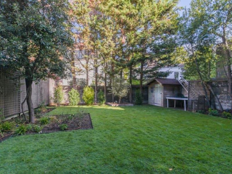 Sale house / villa La garenne colombes 2000000€ - Picture 2