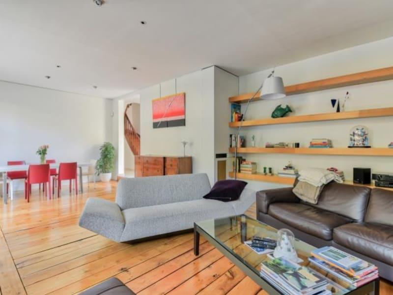 Sale house / villa La garenne colombes 2000000€ - Picture 3