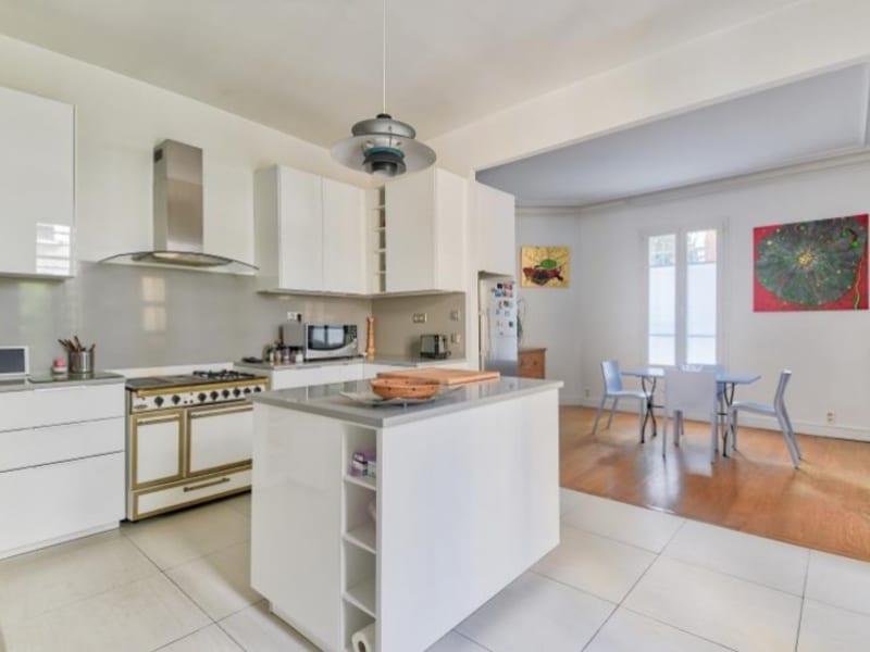 Sale house / villa La garenne colombes 2000000€ - Picture 4