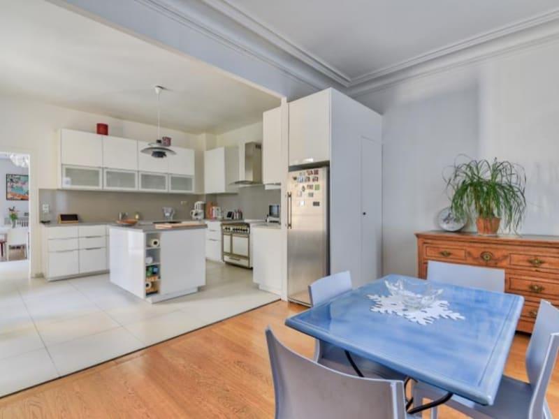 Sale house / villa La garenne colombes 2000000€ - Picture 5