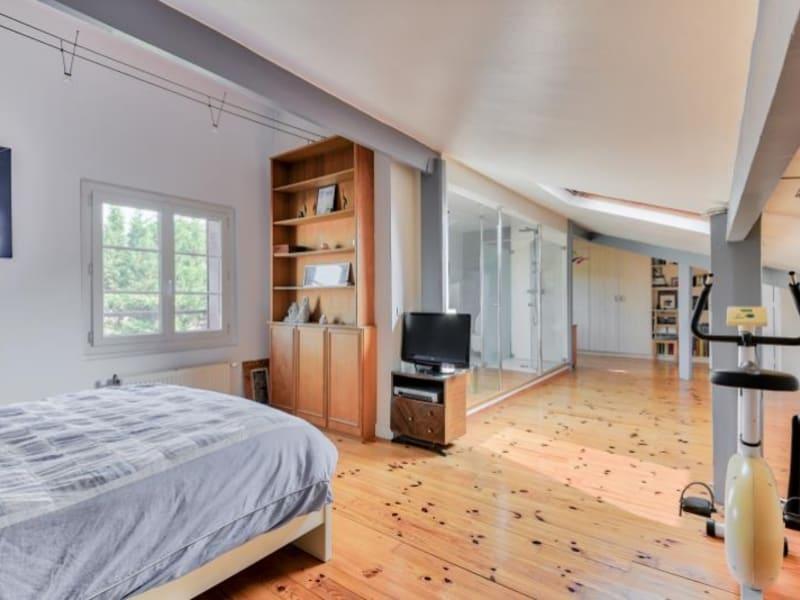 Sale house / villa La garenne colombes 2000000€ - Picture 6