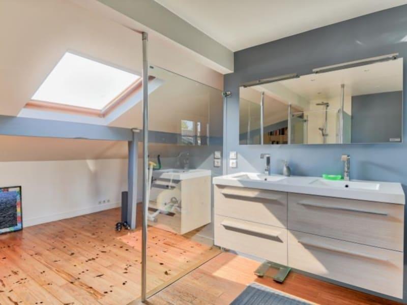 Sale house / villa La garenne colombes 2000000€ - Picture 7