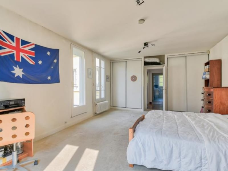 Sale house / villa La garenne colombes 2000000€ - Picture 8