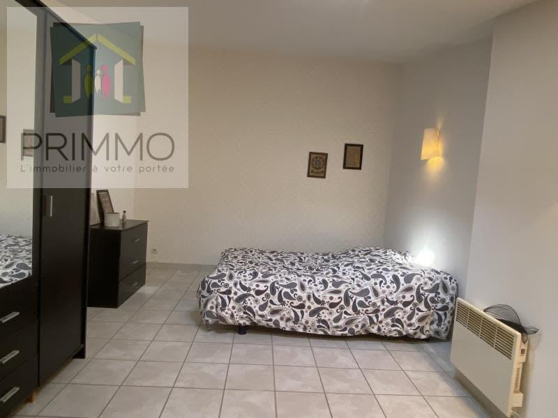 Vente appartement Cavaillon 144000€ - Photo 5
