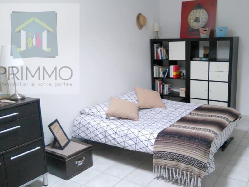 Vente appartement Cavaillon 144000€ - Photo 6