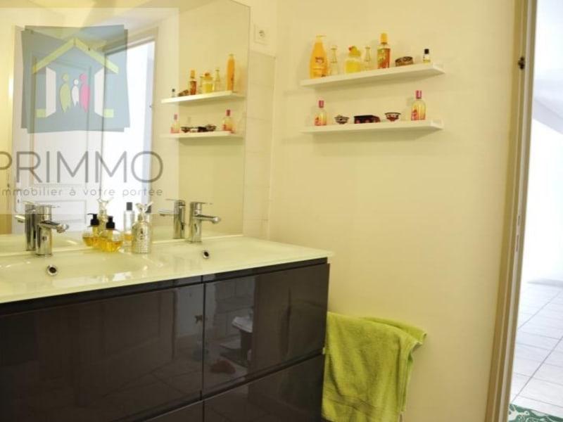 Vente appartement Cavaillon 144000€ - Photo 7