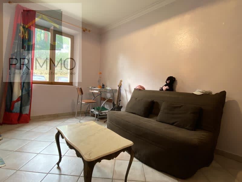 Vente maison / villa Taillades 479900€ - Photo 7