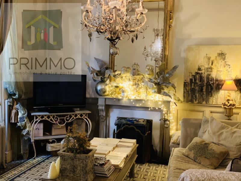 Deluxe sale house / villa Cavaillon 750000€ - Picture 2