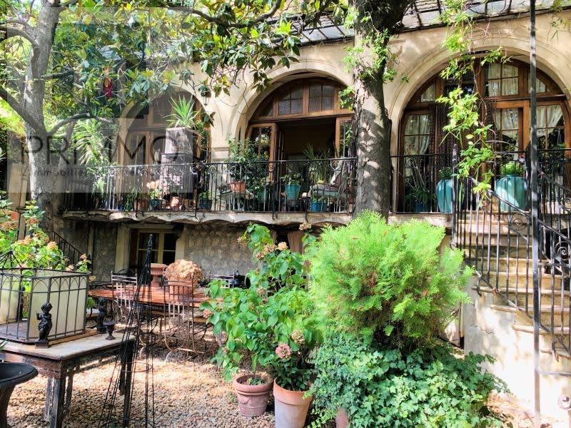 Deluxe sale house / villa Cavaillon 750000€ - Picture 3