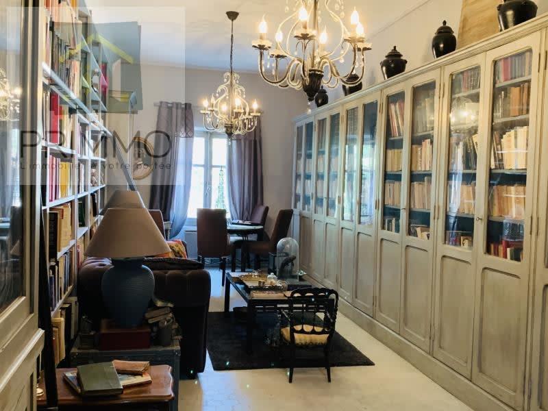 Deluxe sale house / villa Cavaillon 750000€ - Picture 4