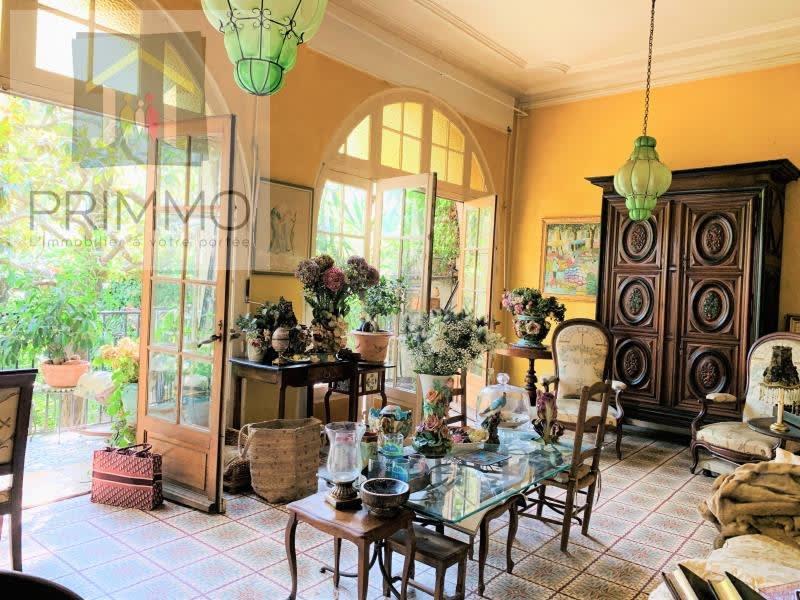 Deluxe sale house / villa Cavaillon 750000€ - Picture 5
