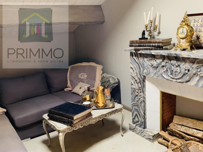 Deluxe sale house / villa Cavaillon 750000€ - Picture 7