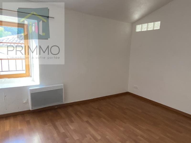 Vente immeuble Robion 320000€ - Photo 3