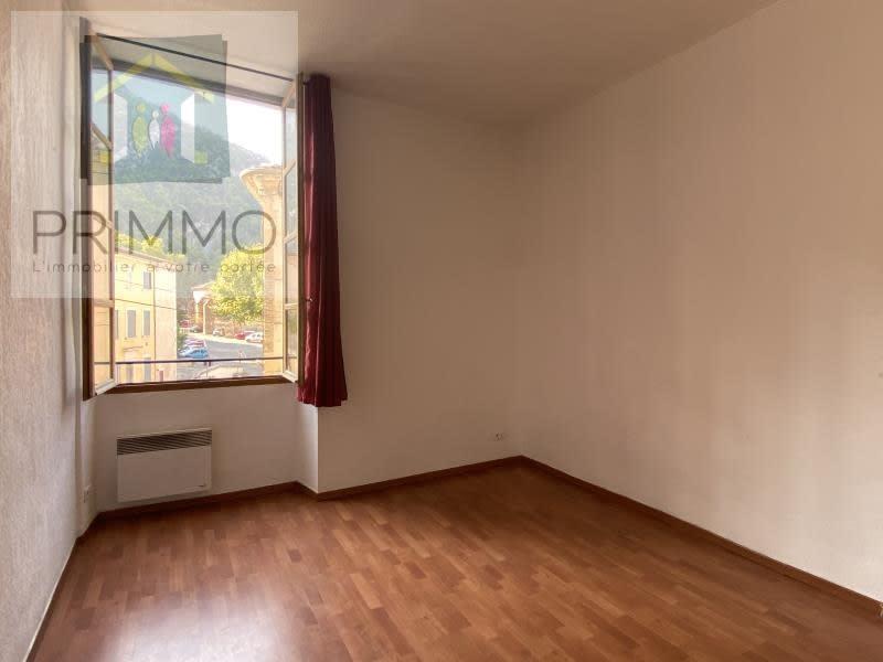 Vente immeuble Robion 320000€ - Photo 6