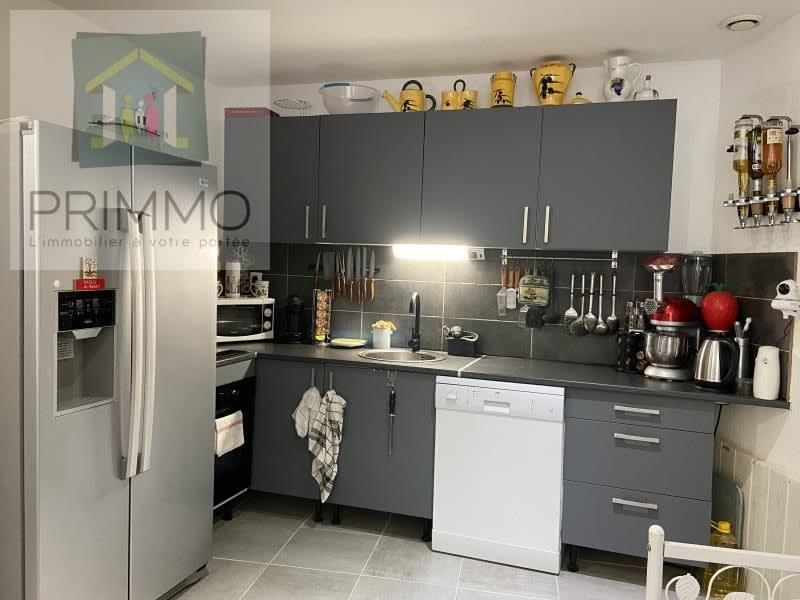 Vente appartement Cavaillon 95000€ - Photo 2