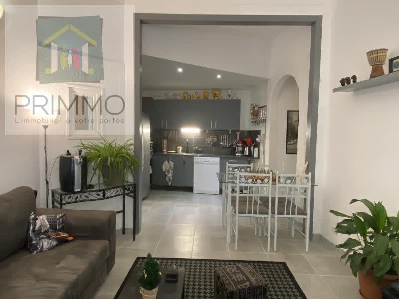 Vente appartement Cavaillon 95000€ - Photo 3