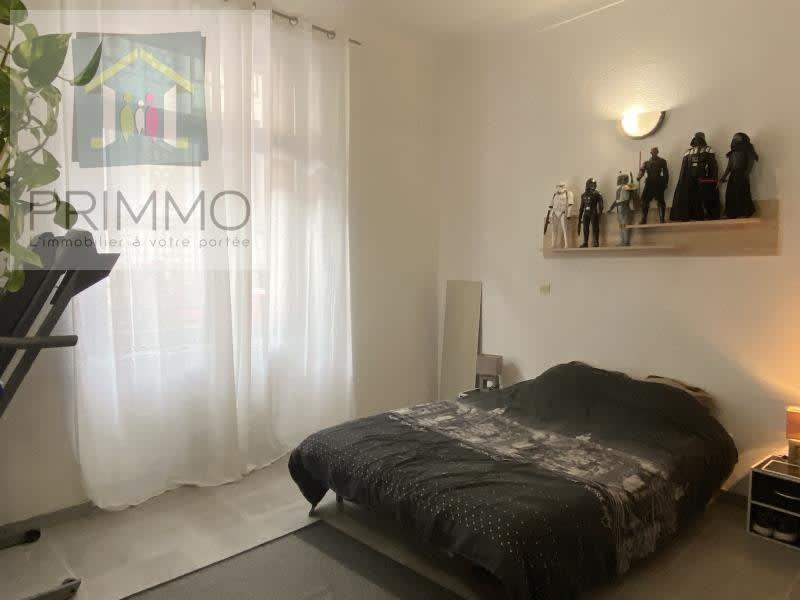 Vente appartement Cavaillon 95000€ - Photo 4