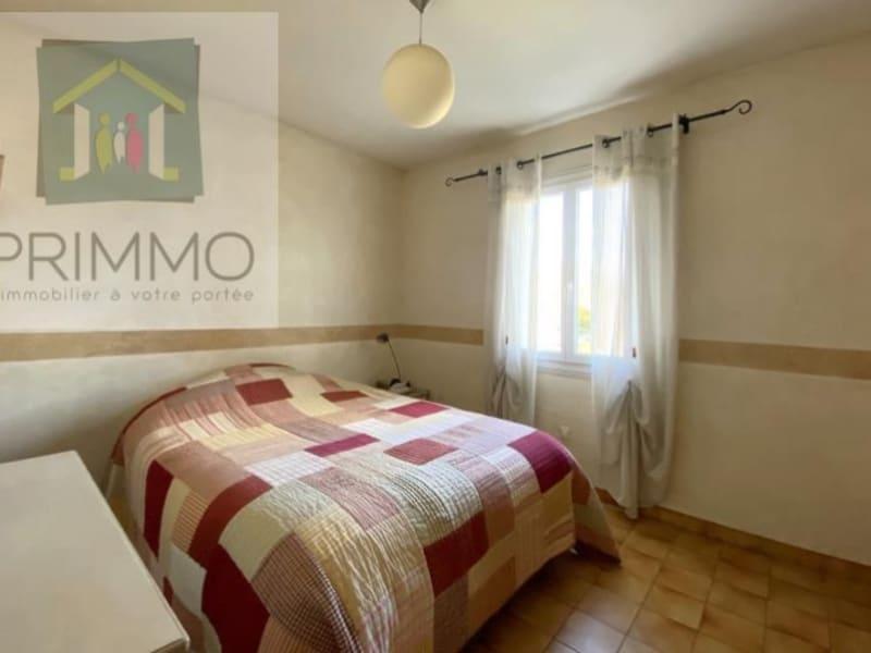 Sale house / villa Apt 324900€ - Picture 4