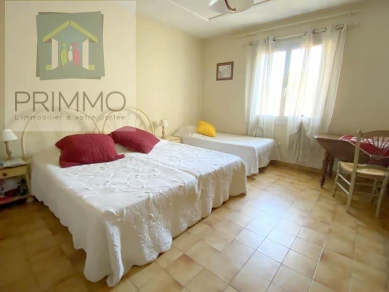 Sale house / villa Apt 324900€ - Picture 5