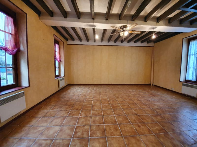 Location maison / villa Concressault 470€ CC - Photo 4