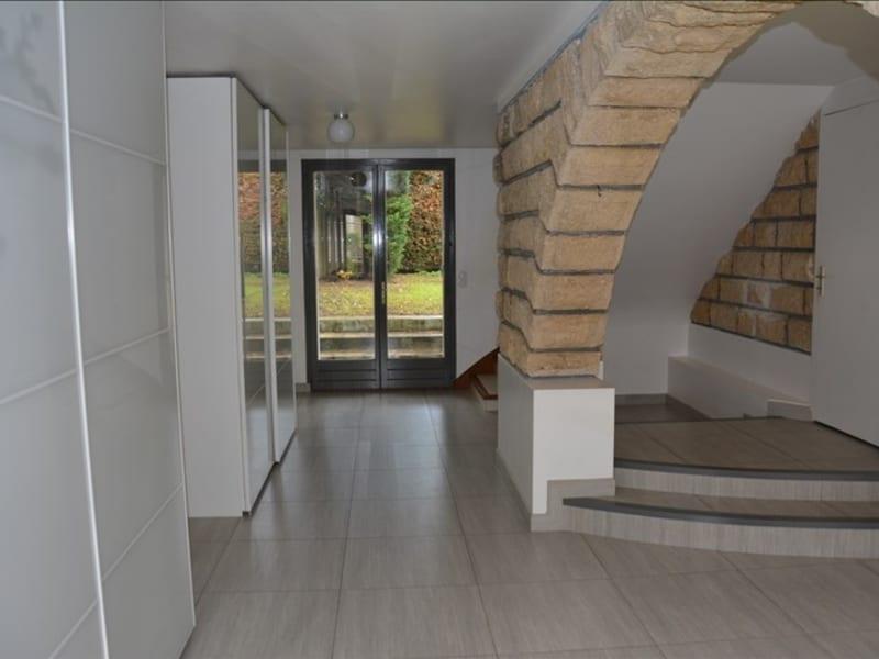 Sale house / villa Croissy sur seine 965000€ - Picture 2
