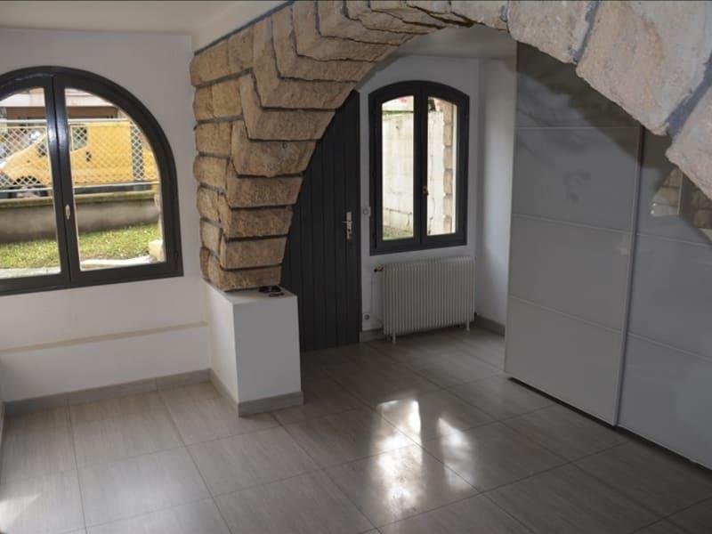 Sale house / villa Croissy sur seine 965000€ - Picture 3