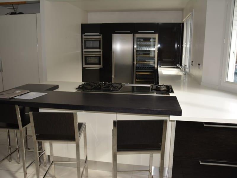 Sale house / villa Croissy sur seine 965000€ - Picture 4