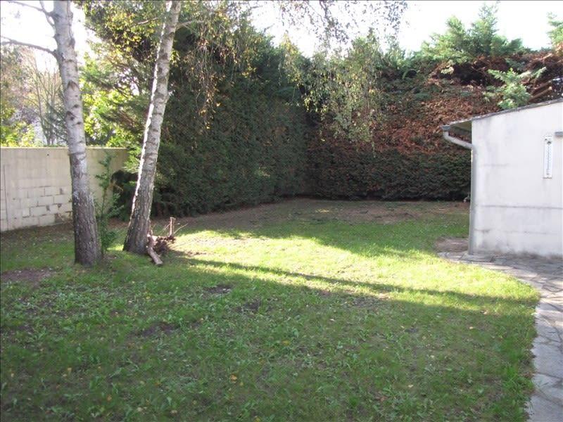 Sale house / villa Croissy sur seine 965000€ - Picture 5