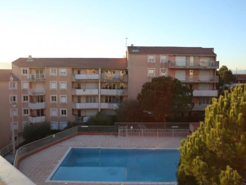 出售 公寓 Frejus 185000€ - 照片 1