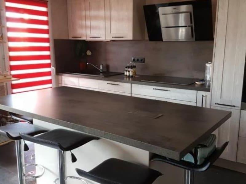出售 公寓 Frejus 185000€ - 照片 2