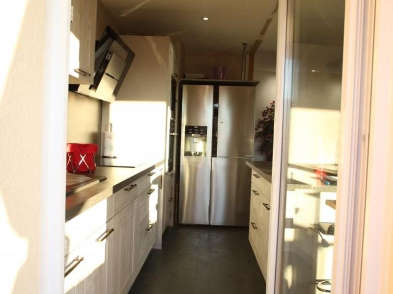 出售 公寓 Frejus 185000€ - 照片 3