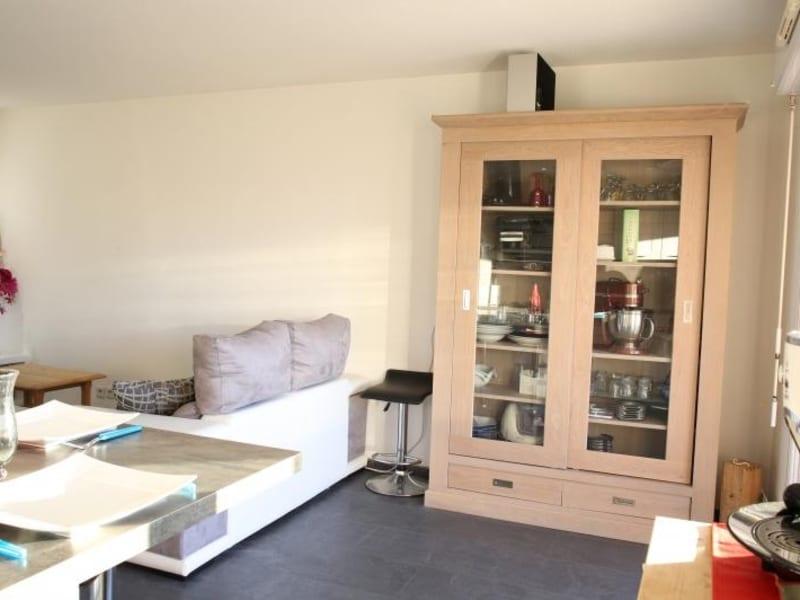 出售 公寓 Frejus 185000€ - 照片 4