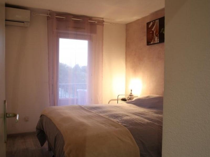出售 公寓 Frejus 185000€ - 照片 5