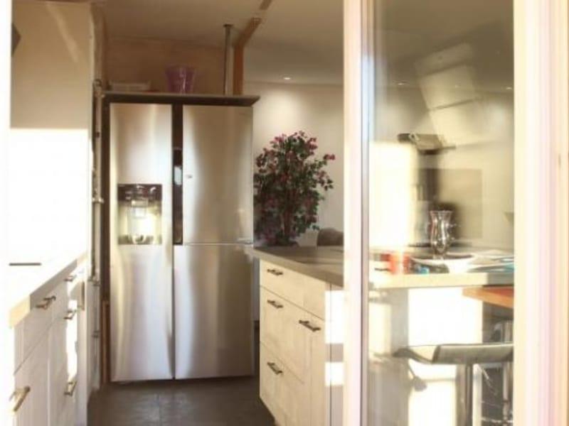 出售 公寓 Frejus 185000€ - 照片 6
