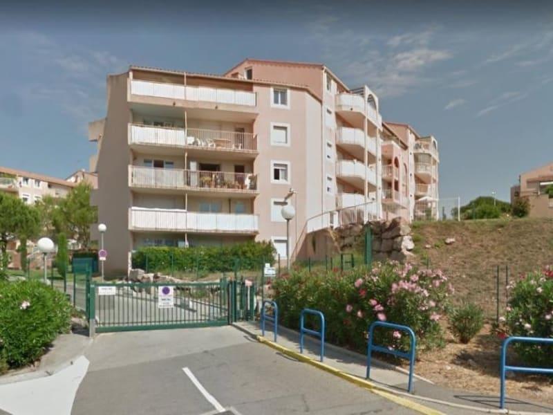 出售 公寓 Frejus 185000€ - 照片 9