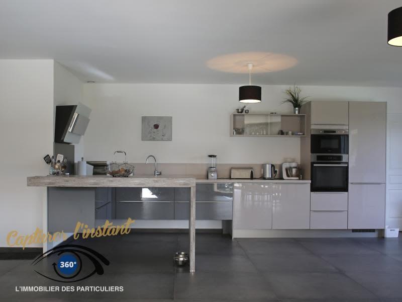 出售 住宅/别墅 Draguignan 493000€ - 照片 1