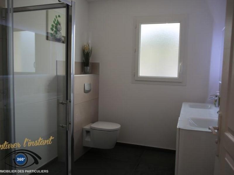 出售 住宅/别墅 Draguignan 493000€ - 照片 2