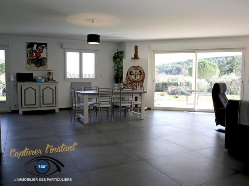 Verkauf haus Draguignan 493000€ - Fotografie 3