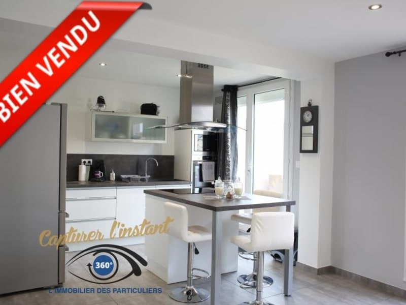 Verkauf haus Le mans 210000€ - Fotografie 1