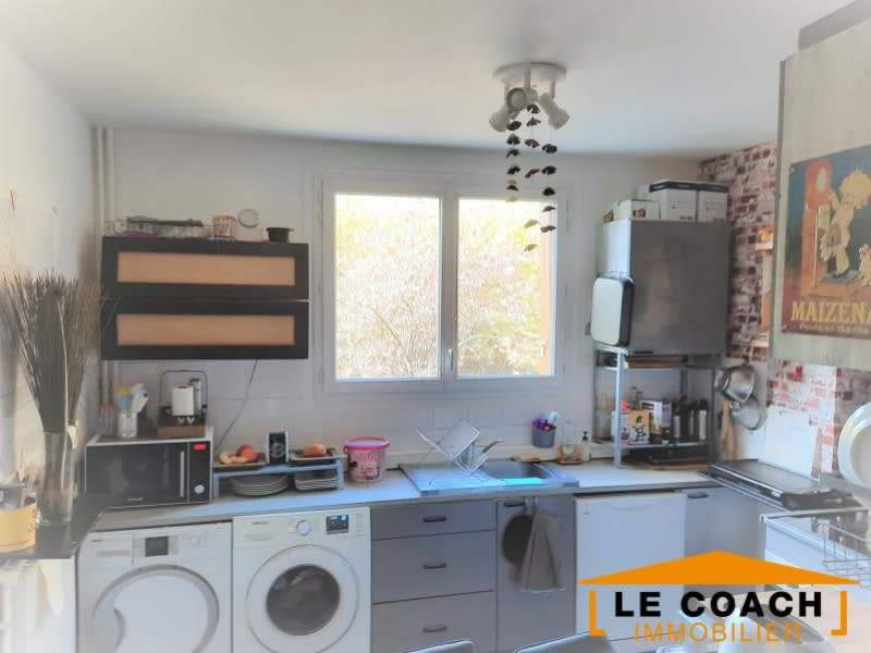 Vente appartement Le raincy 315 000€ - Photo 1
